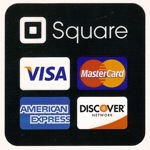 square-logo-with-cards